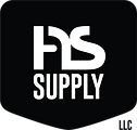 FNSSupply_Logo_Shield_Black.png