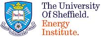 TUOS_Energy_Institute_Keyline_RGB (lates