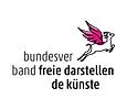 bfdk - logo.png