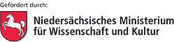 1 - Logo MWK - gross.jpg