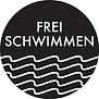 freischwimmen logo.png