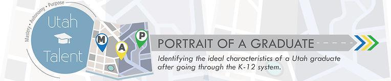 PortraitGraduate.jpg
