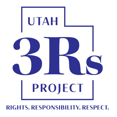 Utah 3Rs Project Revival Includes Civil Dialogue Training for Teachers July 28