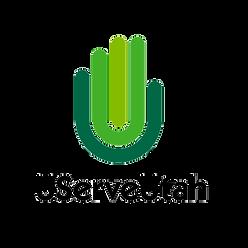 UServeUtah LogoTransp.png