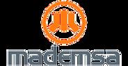 logo-mademsa.png