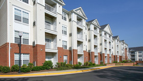 Six Fundamentals Of Supply And Demand That Multifamily Investors Shouldn't Miss