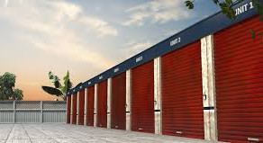 Investor Interest in Self Storage Remains High