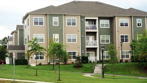 26 Ways to Reduce Apartment Expenses