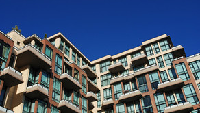 U.S. Multifamily Market Remarkably Consistent, Remains Top Investment Class
