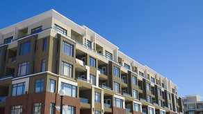 Multifamily Sentiment Remains Strong For The Foreseeable Future