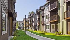 The affordable majority: Three misconceptions about investment in affordable housing