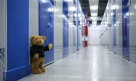Top 5 Reasons I Invest in Self Storage