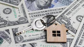 The 'State Of The Union' Of Real Estate Investing