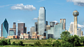 Best U.S. property market in 2019? All bets are on Dallas-Fort Worth