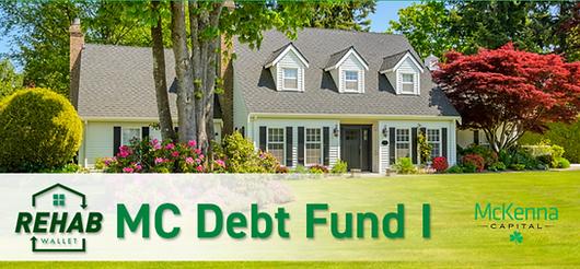 MC Debt Fund I Pic.png