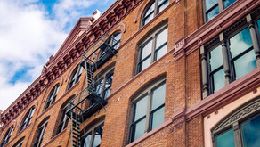 Value-Add Properties Still Have Plenty of Upside to Offer Multifamily Investors