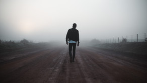 Knowing When To Walk Away - Importance of Due Diligence