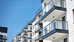 Why U.S. Apartment Rentals Will Continue to be a Good Investment Choice