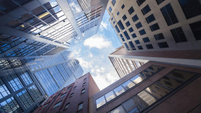 The Secret to Differentiating an RIA Firm? Commercial Real Estate Syndications