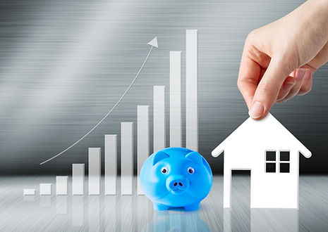 How to invest in real estate with a Self-Directed IRA: McKenna Capital
