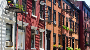 Why the Wealthy Put Their Money Into Multifamily & Commercial Real Estate
