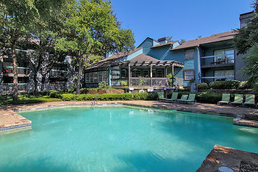 Multifamily-Apartment-Brokers-for-Sale-i