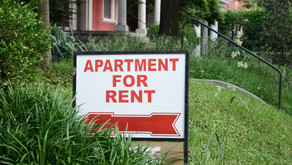 Yardi: Multifamily rent growth shows no signs of tiring