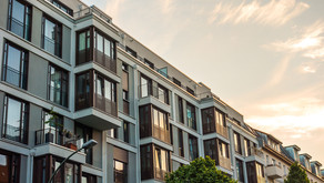 Here are the top 5 buy and sell markets for multifamily real estate