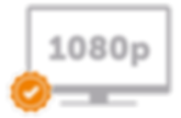 icon-1080p-275x180.png