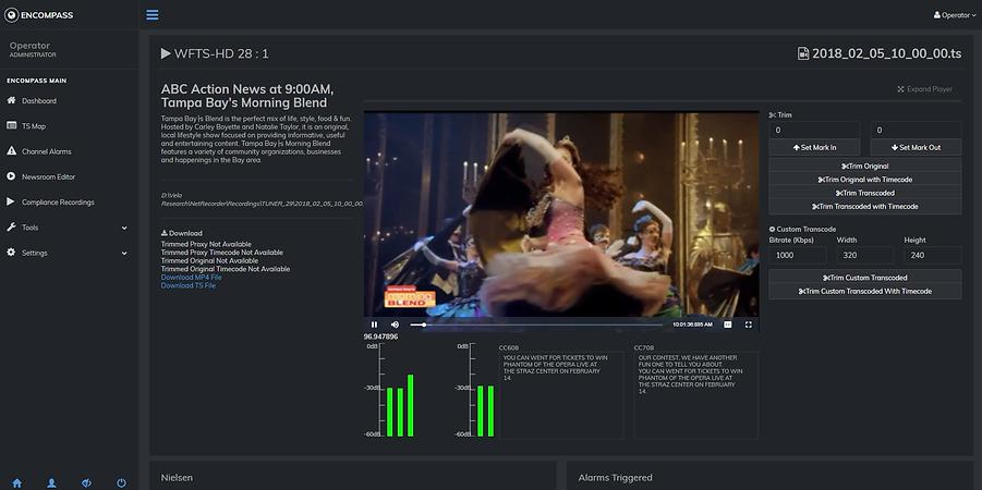 VideoAsAired-ContentRepurposing.png