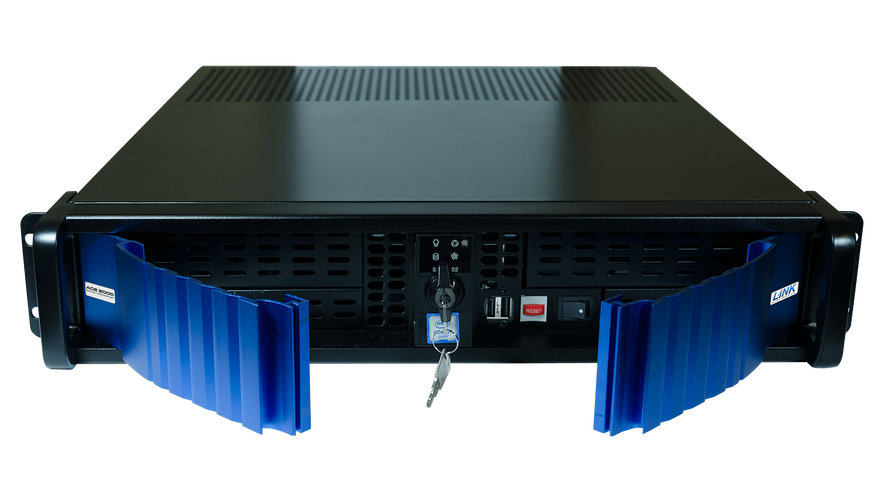 ace-2000-front-open_4x.png