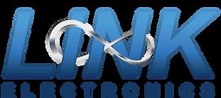 Link Electronics Logo.png