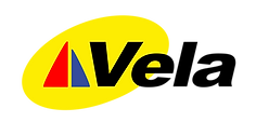 vela-logo-transparent.png