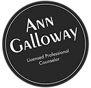 ANNGALLOWAY logo.png