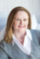 Ann Galloway, LPC