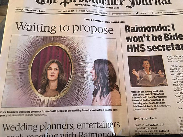 ProJo Front Page Story.jpg