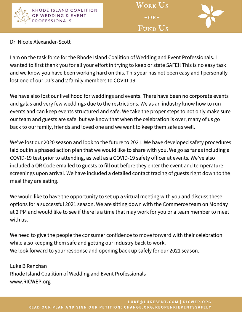 RICWEP LETTER TO DOH 12-4-2020.png