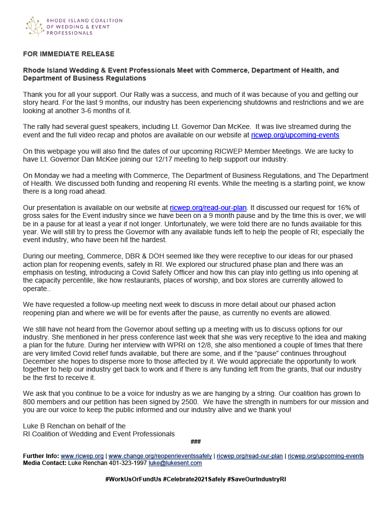 RICWEP Press Release 12-9-2020.png
