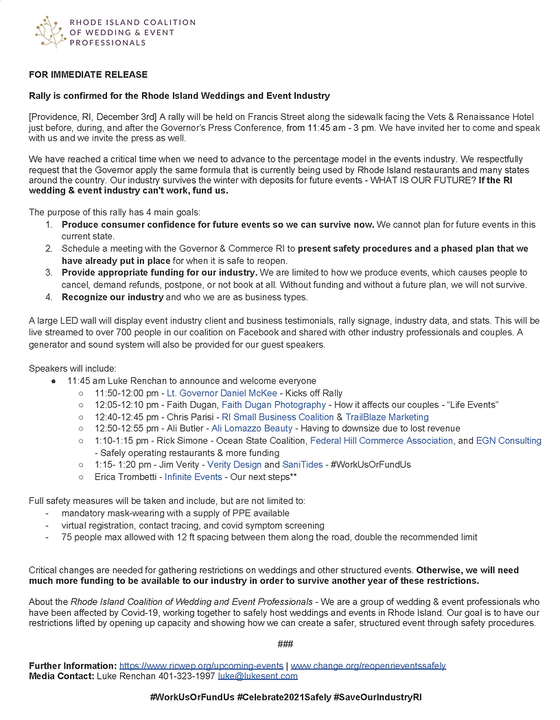 RICWEP Press Release 12-1-2020.png