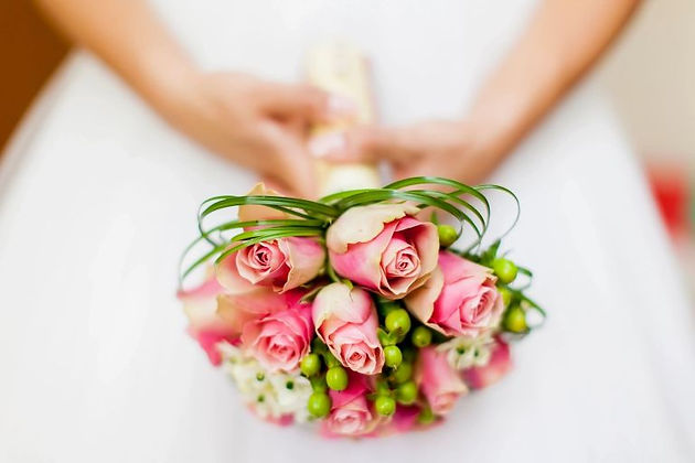 wedding bouquet photo.jpeg