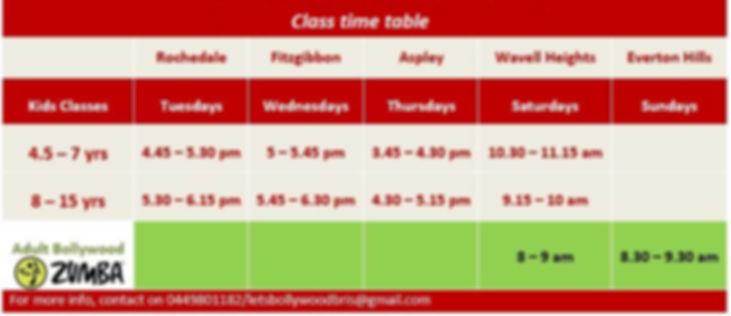 Full_timetable_website.JPG