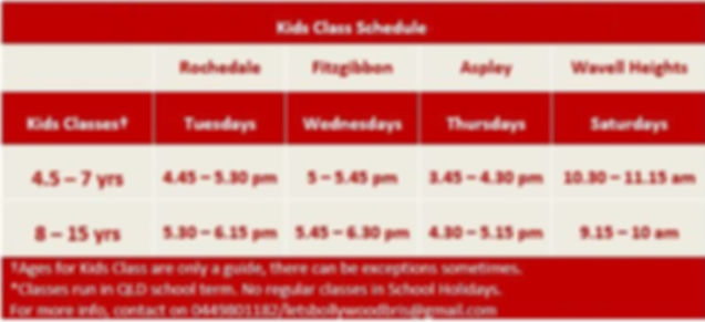 Kids_timetable_website.JPG