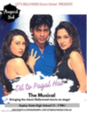 Bollywood_Musical.jpg