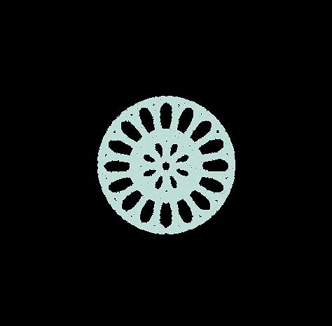 190726_YMH_Stempel_mint.png