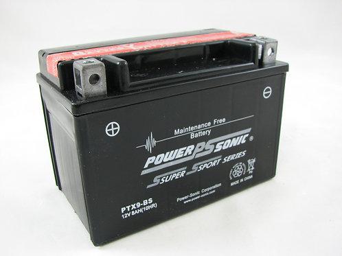 PTX9-BS