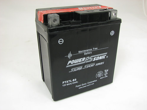 PTX7L-BS