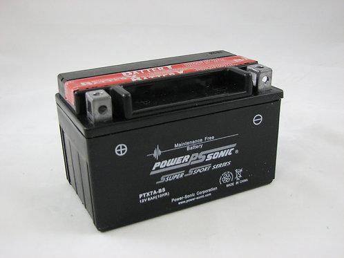 PTX7A-BS