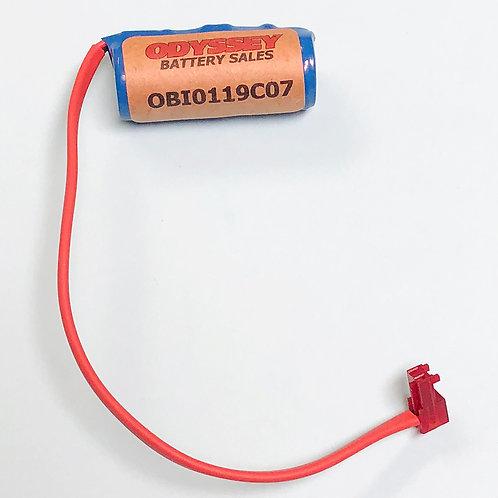 OBI0119C07