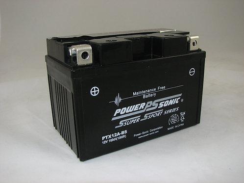 PTX12A-BS
