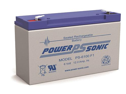 PS6100